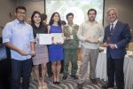 premio_carlos_ponce_del_prado_actualidad_ambiental_spda_1