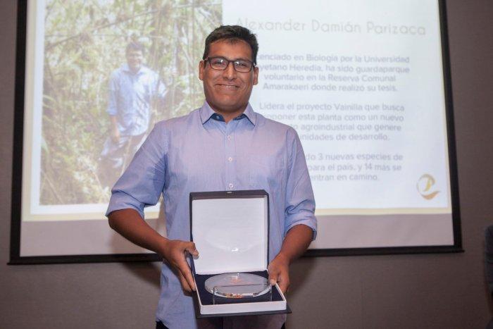 premio_carlos_ponce_del_prado_actualidad_ambiental_spda_4