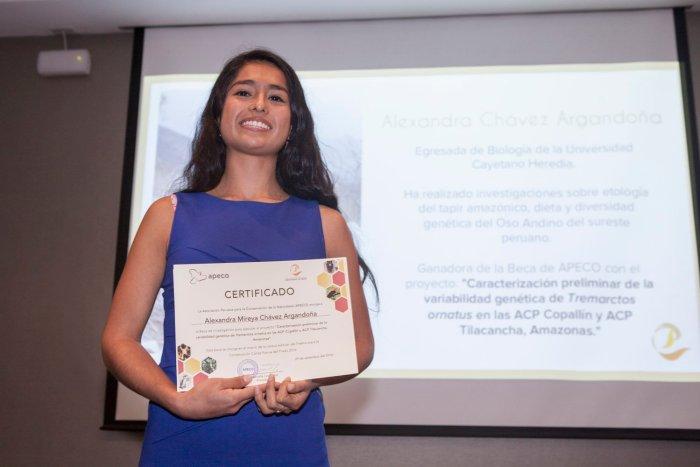 premio_carlos_ponce_del_prado_actualidad_ambiental_spda_7