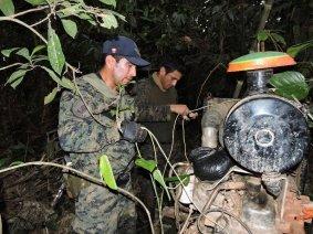 operativo-tambopata-sernanp3