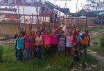 paro-indigena-loreto