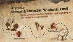 semana_nacional_forestal_2016_3