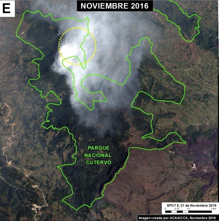 incendios_forestales_actualidad_ambiental_maap_9
