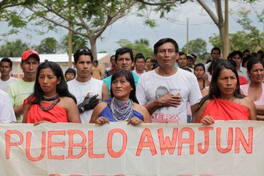 amazonicos_nativos_indigenas_2