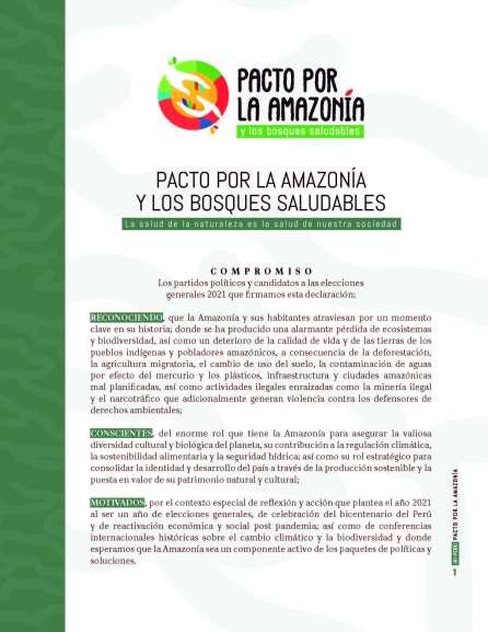 Compromiso Partidos Políticos (1)_Página_1