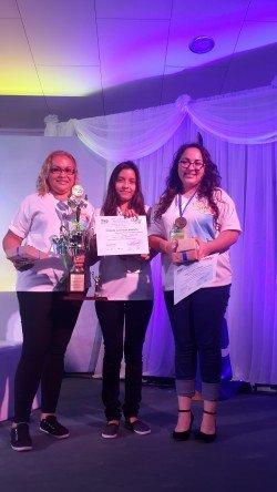 Foto 2 ExpoJoven 2015 CTP Puntarena