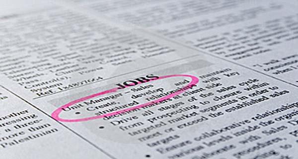 El plan de acción para la búsqueda de empleo