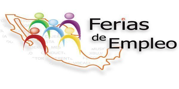 Foro de empleo para ingenieros TIC en Barcelona