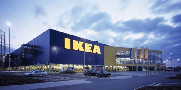 Ikea abre este lunes el proceso de selección para cubrir 400 empleos en Valencia