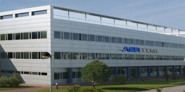 Aernnova aumentará su plantilla en las factorías en Cádiz y Sevilla