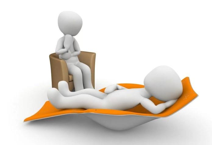 13 mitos sobre la psicoterapia desmentidos por reconocidos psicoterapeutas