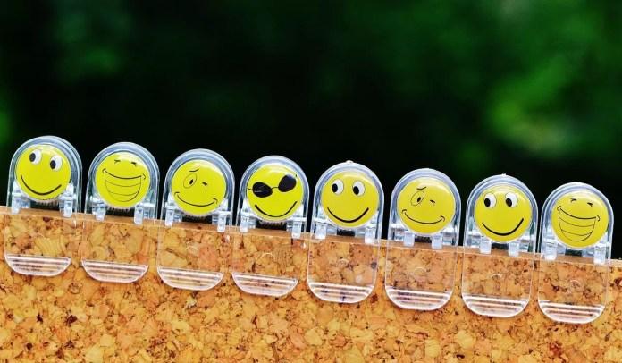 10 Habilidades esenciales para la regulación emocional en adultos