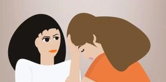 el poder curativo de las emociones
