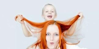 10 Errores comunes de los padres en la educación de sus hijos