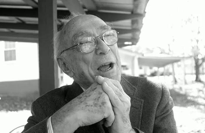 La teoría del desarrollo cognitivo de Jerome Bruner