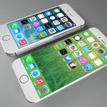 iPhone 6 05 cd 150x150 Concepto: Así podrían ser los nuevos iPhones 6