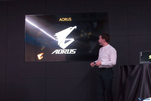 evento-gigabyte-aorus-madrid-14-11-2016_001