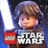 LEGO Star Wars Battles (AppStore Link)