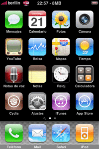 imagen 111 199x300 Tutorial – Jailbreak al iPhone 2G, 3G (no 3Gs), iPod 1G y 2G con el redsn0w