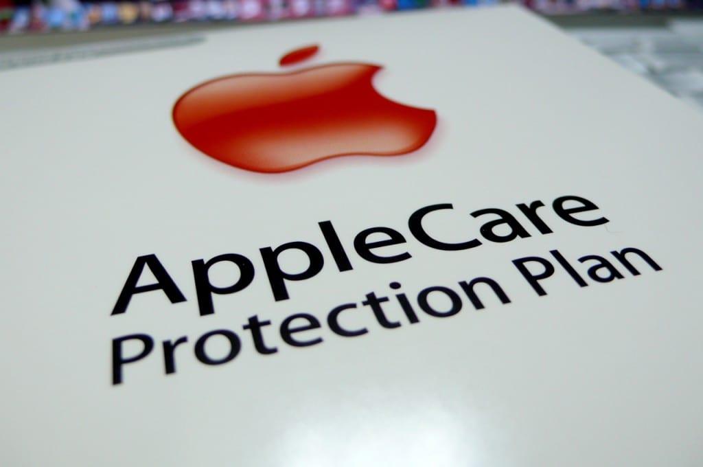 apple care 1024x680 Italia multa con otros 200.000 euros a Apple