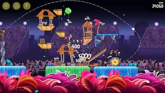 mzl.woftsegz.320x480 75 Angry Birds Rio para iPhone gratis por tiempo limitado