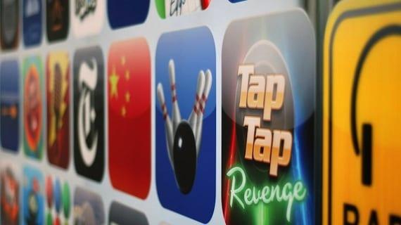 App Store Las Aplicaciones no deberán tener acceso UDID y soporte para la pantalla del iPhone 5 desde el 1 de Mayo