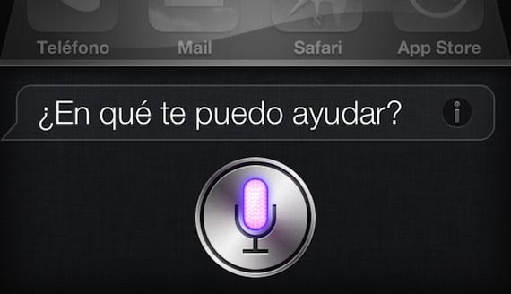 Siri post Como editar el texto dictado a Siri en tu iPhone (Tutorial)