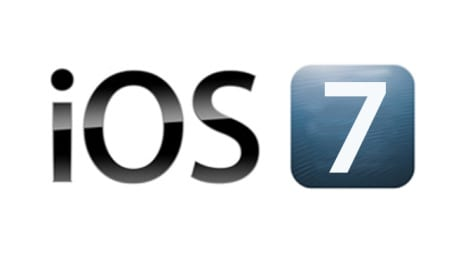 ios71 Fuentes internas de Apple confirman el rediseño de iOS