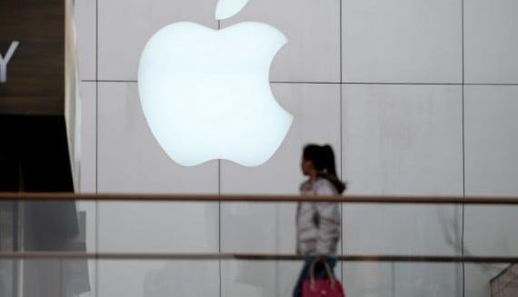 palm Apple adquiere una licencia para hacer uso de las patentes de Palm