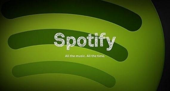spotify AirServer, la mejor forma de controlar Spotify desde el iPhone