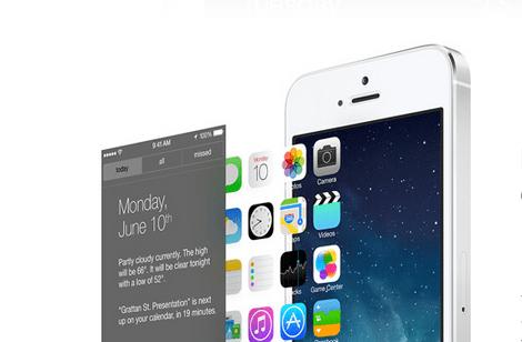 Captura de pantalla 2013 06 13 a las 11.39.02 Lo que iOS 7 ha copiado del jailbreak