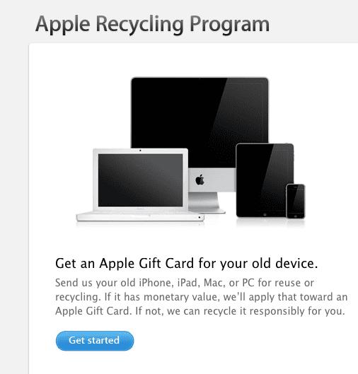 Screen Shot 2013 06 06 at 1.00.59 PM Apple planea un nuevo programa de reciclaje para aumentar las ventas del iPhone 5
