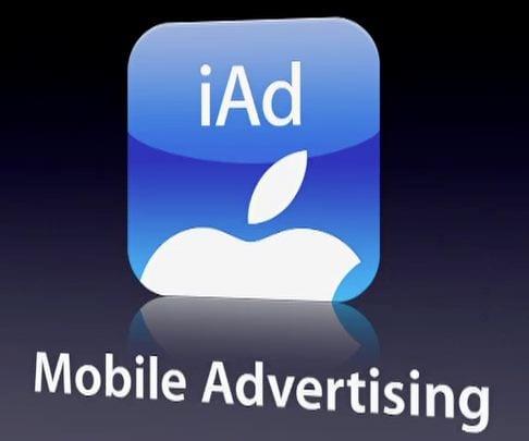 iad iradio iRadio saldría junto a iOS 7 e integraría publicidad de iAd