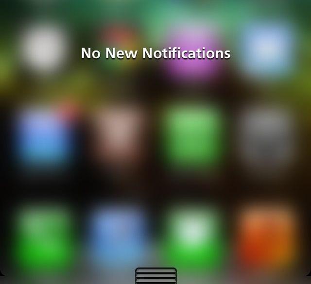 photo 11 Lo que iOS 7 ha copiado del jailbreak