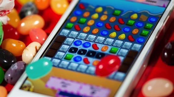 candy crush hero 2 Candy Crush Saga: algunos trucos para el juego gratuito con más éxito de la App Store