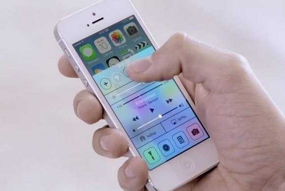 ios 7 spotify twitter 10 de septiembre, la fecha en la que Apple podría presentar el iPhone 5S