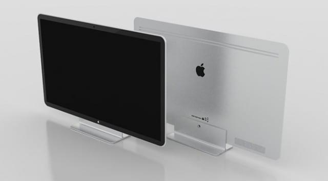 television apple La televisión de Apple nos permitiría saltarnos los anuncios