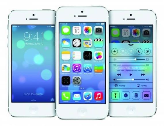 126409 iOS 7 el 18 de Septiembre