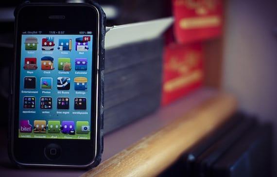 DSC 0778 Hacer que iOS 7 se parezca a iOS 6 mediante jailbreak será más difícil de lo que creíamos