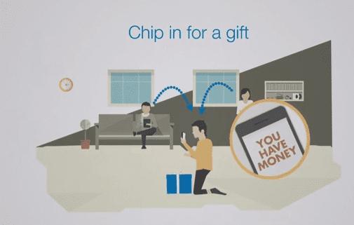 Screen Shot 2013 09 05 at 11.51.08 AM PayPal se propone acabar con las tarjetas de crédito con su última actualización