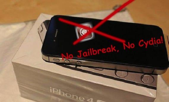 cydia without jailbreak ¿Como desinstalar Cydia?