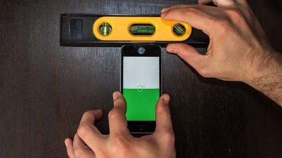 error iphone5s Algunos sensores de los primeros iPhone 5s están dando fallos de medición
