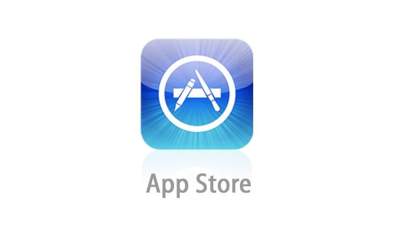 Resultado de imagen para App Store para iOS