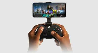The Xbox iOS app now allows you to stream games on iPhone and iPad