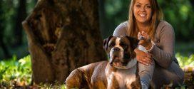 6  señales de que NO estás listo para convivir con un perro