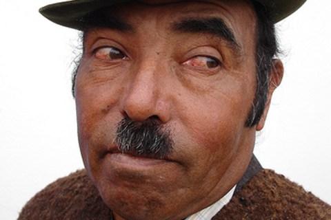 """Se impone el bigote """"a lo Hitler"""" en Boyacá"""