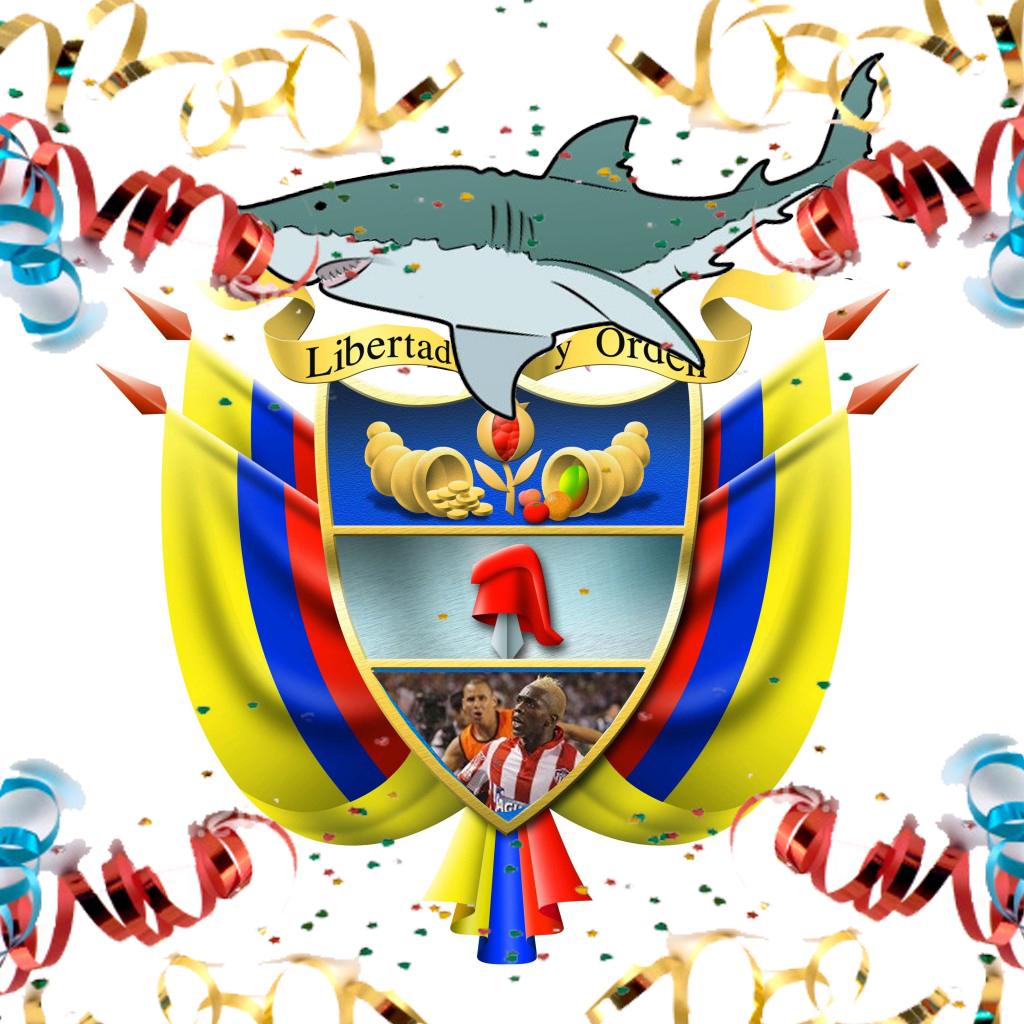 escudo-de-colombia-22-1024x1024
