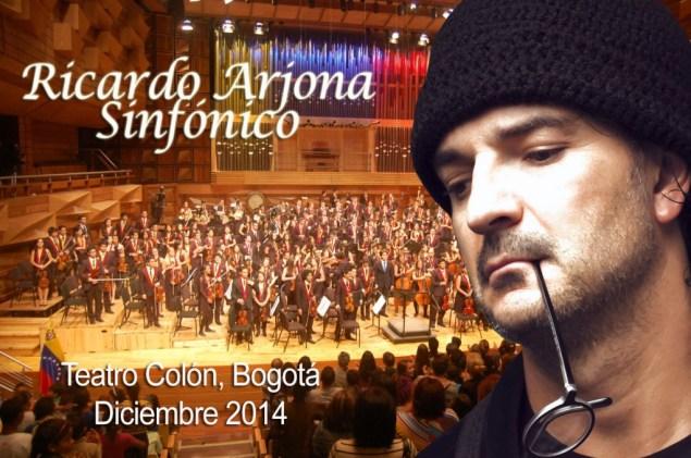ColonSinfonico