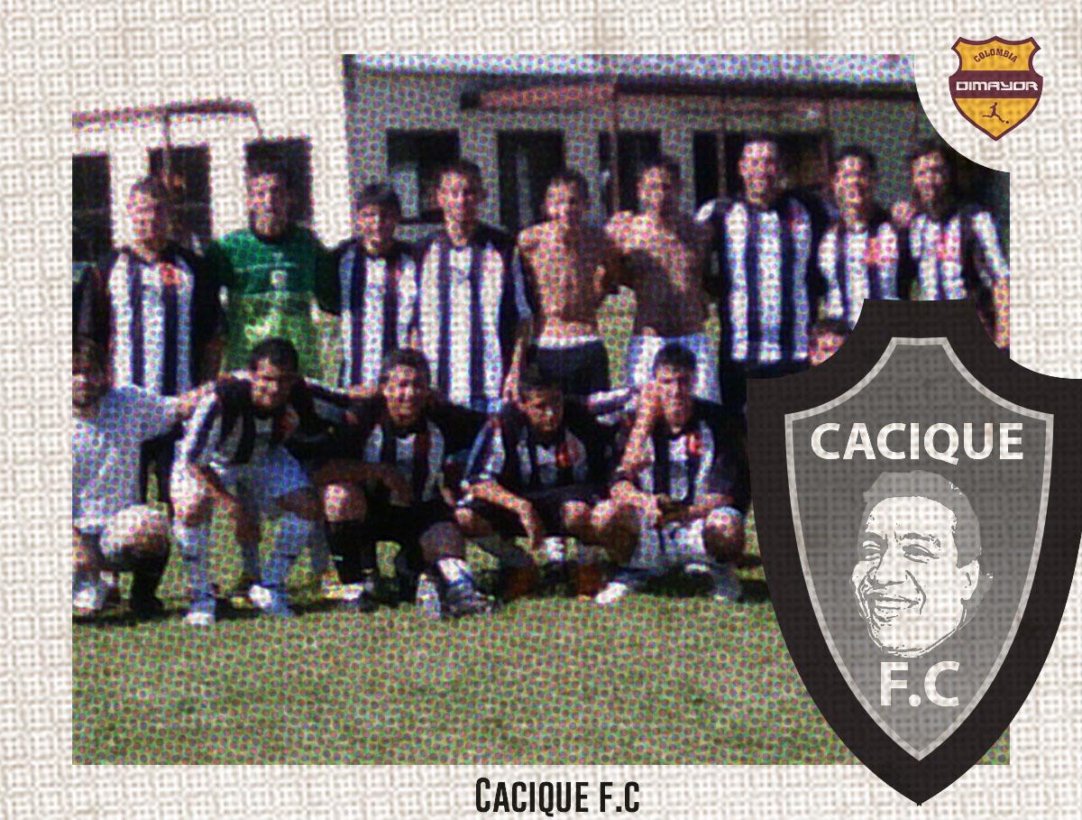 BEFC vs Futbol Champagne (Clarin Clausura 2009, partido jugado en Marzo 2010)