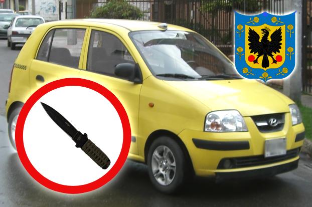 taxi copy